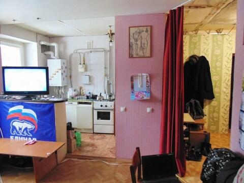 Однокомнатная квартира в курортной зоне - Фото 5