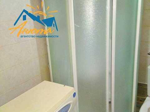 Аренда комнаты в общежитии в городе Обнинск улица Курчатова 45 - Фото 4