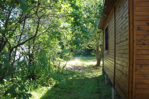 Дом-дача в мкр. Барыбино, с.Ильинское - Фото 3