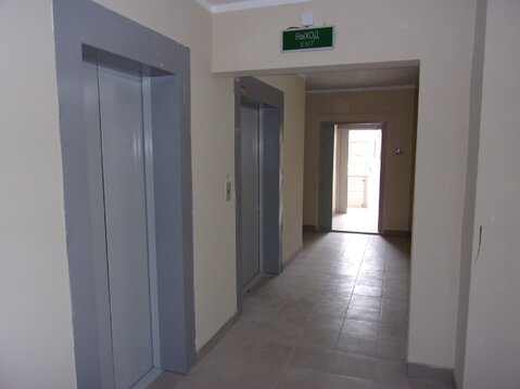 Продаётся готовая 2-комнатная квартира в ЖК Море Солнца - Фото 4