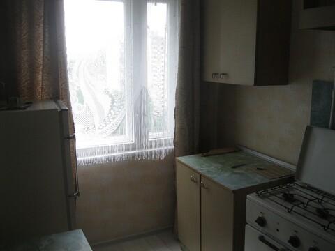 2х-комнатная квартира ул.Рокоссовского. - Фото 3