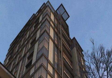 """Продажа двухкомнатной квартиры, м. Фили, ЖК """"Фили парк"""" - Фото 1"""