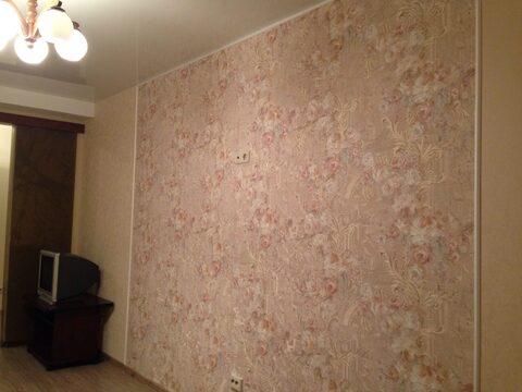 Квартира С ремонтом И мебелью В центре - Фото 2