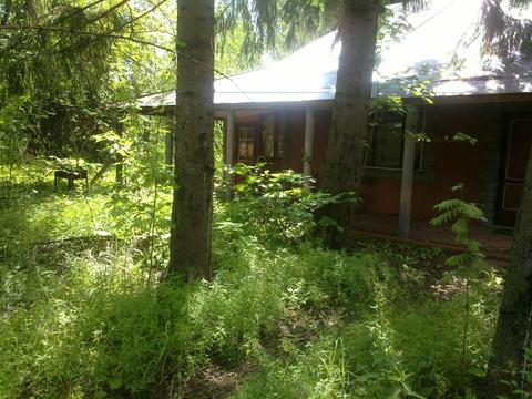 Дом, г.Одинцово, Красногорское шоссе, 9 км.от МКАД - Фото 4