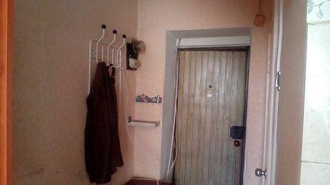 Продам срт ул. Колыванская, 19а - Фото 5