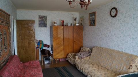 1 комнатная квартира в г. Троицк / на ул. Сиреневый бульвар, дом 6 - Фото 2