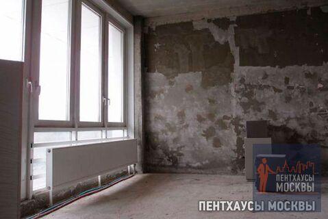 Продажа квартиры, Ул. Ярцевская - Фото 2