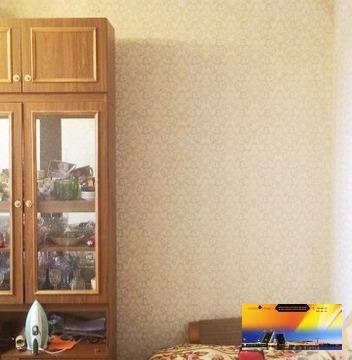 Хорошая квартира Общ.пл 51 кв.м. в Колпино по Лучшей цене - Фото 4
