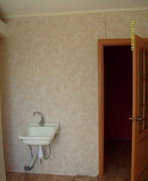 Продам 2-к квартиру, Кемерово город, улица Марковцева 14 - Фото 1