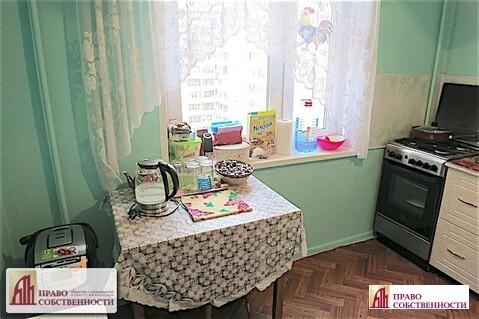2-комнатная квартира в п. Удельная Раменский район - Фото 2