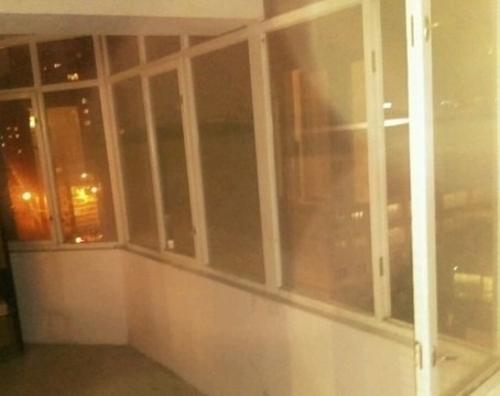 Продажа 2-комнатной квартиры, 64 м2, проспект Ямашева, д. 101 - Фото 4