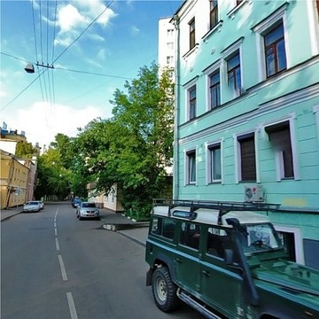 Продажа квартиры, м. Чистые Пруды, Фурманный пер. - Фото 2