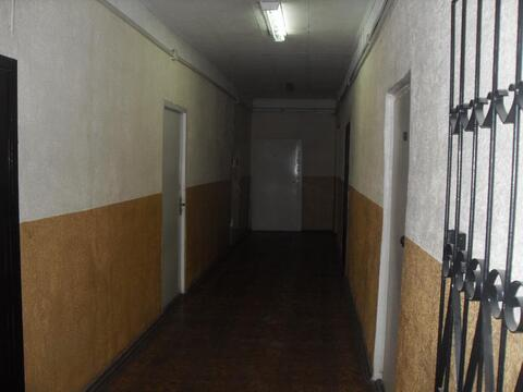 Офис, 36 кв. пр. Советский - Фото 1