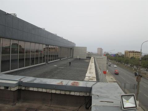 Сдаются площади на Жукова, 74а - Фото 4