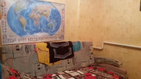 Продается 2-х комнатная квартира по ул. Крестовского-2 300 000р. - Фото 2