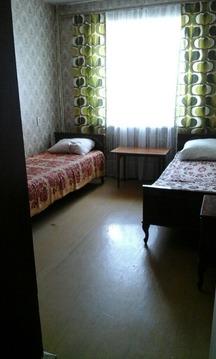 Сдается 2-х комнатная квартира г. Обнинск пр. Ленина 178 - Фото 3