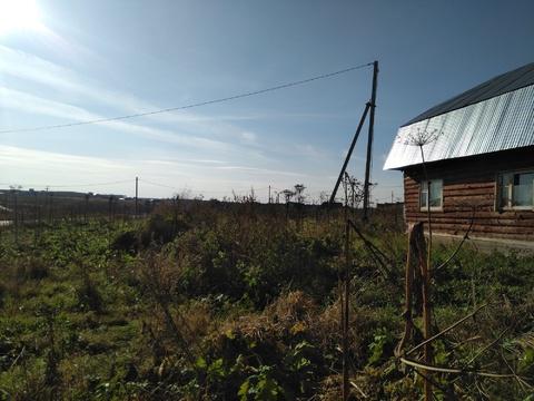 Дом в с.Башкултаево 20 км.от Перми - Фото 3