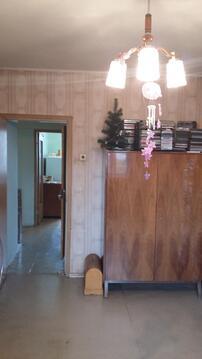 2-х комн. квартира, ул. Б. Спасская, метро Комсомольская - Фото 4