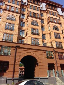 Продажа 1-комнатной квартиры в ЖК Пятницкие кварталы - Фото 1