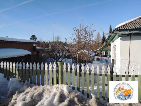 Продам частный дом, Рудный, г.Екатеринбург. - Фото 2