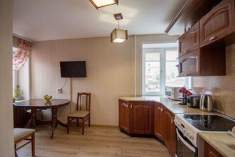 Продажа 3-х комнатной квартиры на Готвальда 14 - Фото 3
