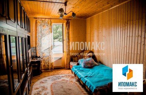 Сдается дом в СНТ Нива - Фото 5