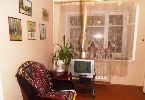 Сдам 2-комн. кв. 45 кв.м. Тюмень, Одесская - Фото 3