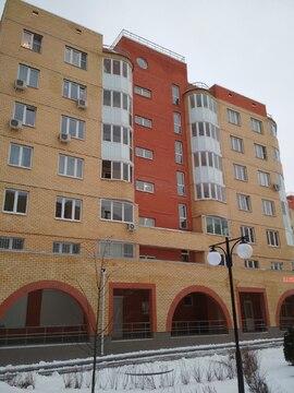 Продается светлая уютная 1-комнатная квартира в новом доме - Фото 2