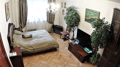 3-комн. квартира ул, Крылатские Холмы 24к2 - Фото 1