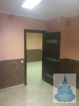 Предлагается к продаже помещение расположенное в приближенном к центру - Фото 2
