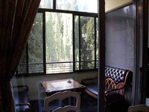 4-х комнатная квартира по цене двухкомнатной - в Приморском парке - Фото 4