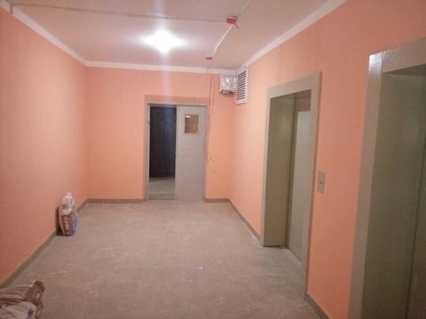 3-х комнатная квартира ЖК Пустовский - Фото 5