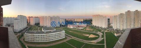 Сдается в г. Подольск, 43 Армии ул - Фото 1