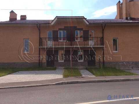 Продажа таунхауса, Зеленогорск, Ул. Липовая - Фото 3