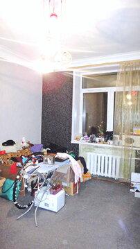 Продажа 2-х комнатной квартиры 80 кв.м. 2 м. пешком от м. Авиамоторная - Фото 5