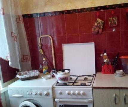 Продажа квартиры, Подольск, Ул. Филиппова - Фото 1