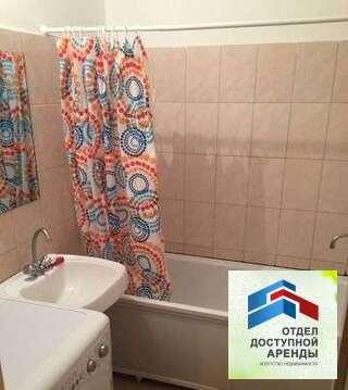 Квартира ул. Гоголя 33 - Фото 5