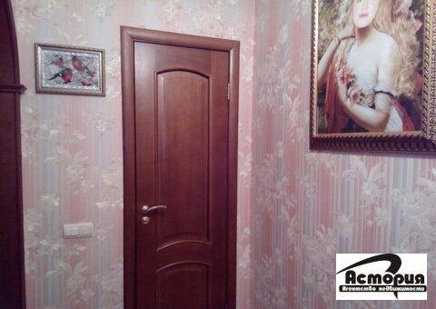 2 комнатная квартира ул. Проспект Ленина 12/2 - Фото 5