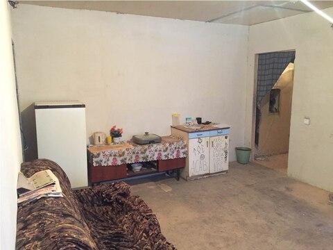 Продам 2-х комн. квартиру в г.Кимры, пр-д Гагарина, д.7 (микрорайон) - Фото 3