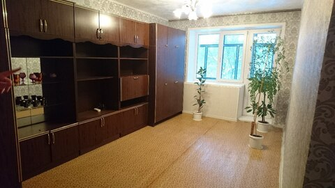 Аренда 3 комнатной квартиры. - Фото 3