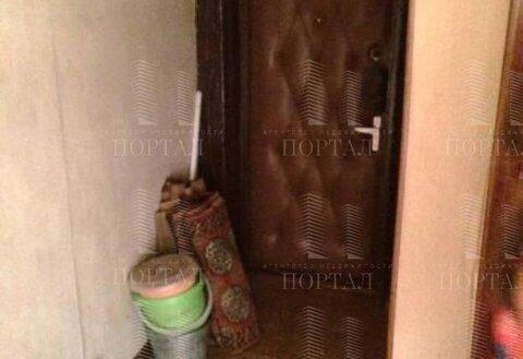 2-комн. квартира по отличной цене, Климовск, 4/5 эт,. - Фото 3