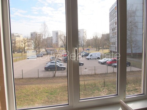 Продажа квартиры, Улица Стирну - Фото 4