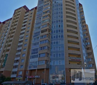 3 комнатная квартира у м. Озерки - Фото 1