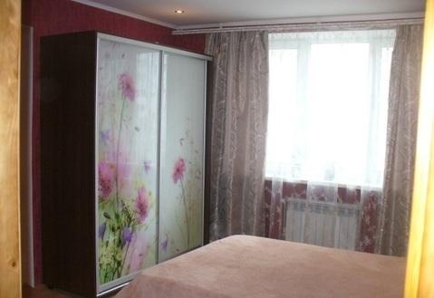 Купить квартиру в Севастополе.Уютная четырехкомнатная квартира на . - Фото 3