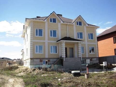 Продам коттедж в городе, микрорайон Комарово - Фото 2