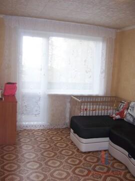 Продам 1-к квартиру, Серпухов г, улица Химиков 35 - Фото 1
