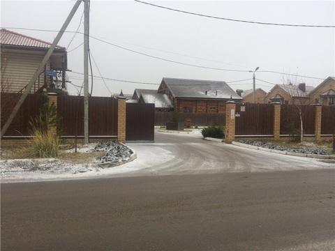 2х этажный жилой дом в пгт Васильево - Фото 2