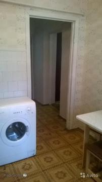 Аренда квартиры, Калуга, 1-й переулок Пестеля - Фото 5