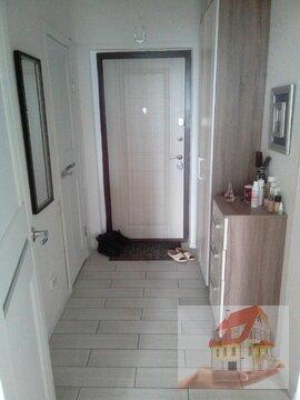 1 комнатная квартира на Дзерержинского с евроремонтом - Фото 5