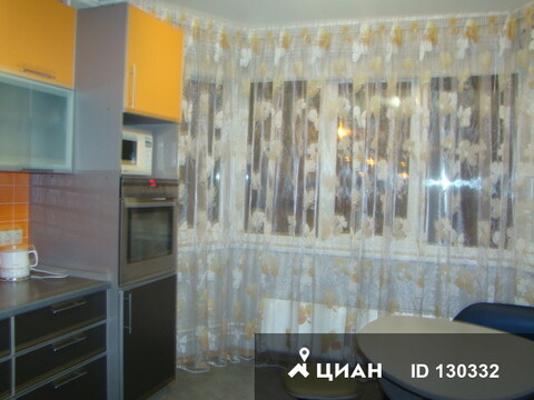 2 комнатная квартира Можайское ш.д.165 - Фото 3